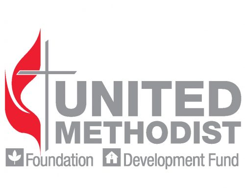 Updated UM Foundation/Development Fund Protocol